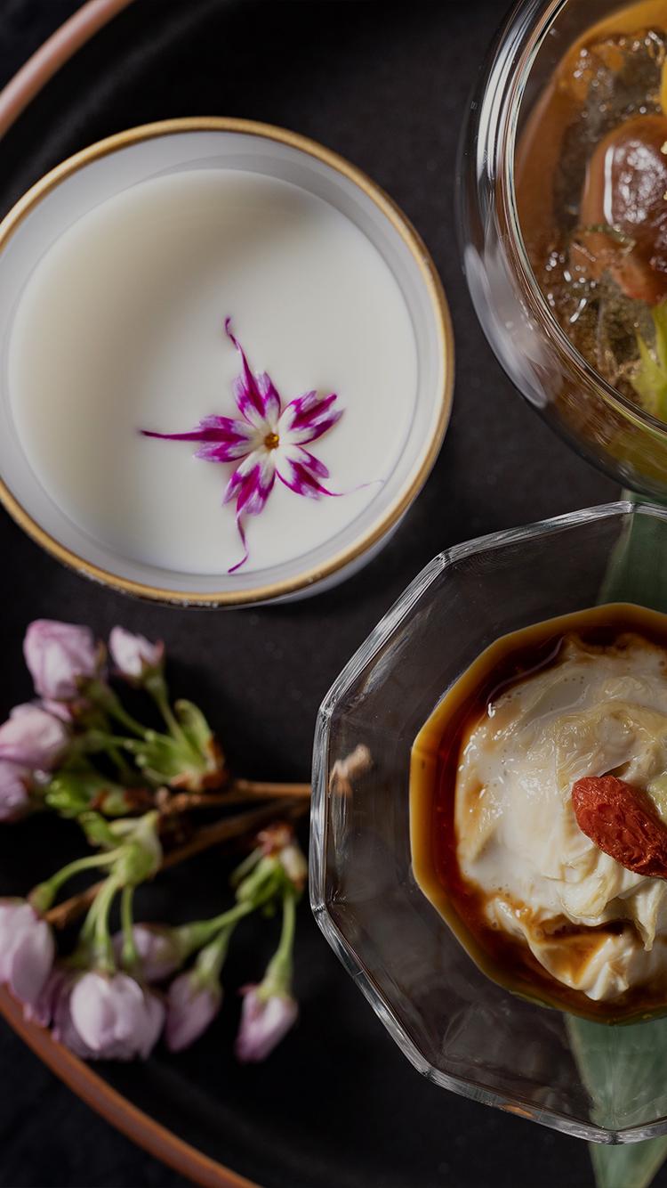 福岡で日本酒と黒豚六白が堪能できる至極のしゃぶ鍋